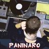 Paninaro [Pet Shop Boys cover]