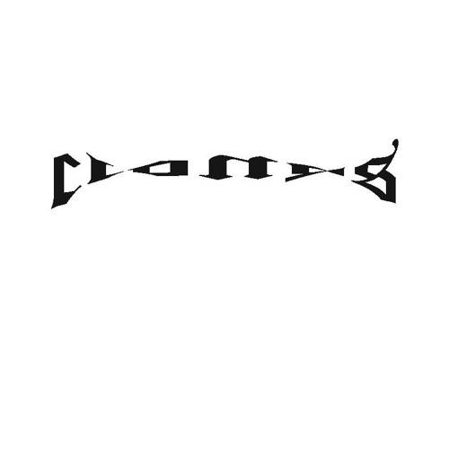 B2 - Clouds - Polgate Slamen