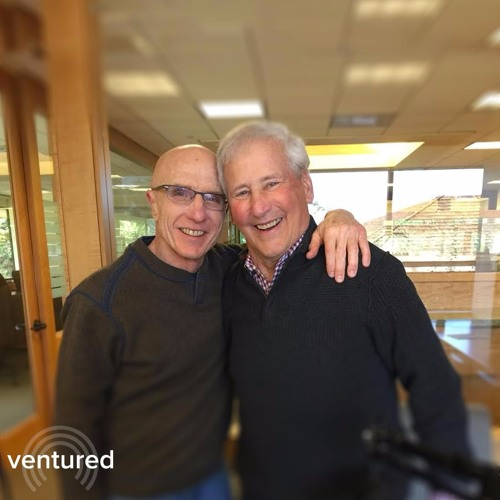 Lessons from Bill Campbell, Silicon Valley's Secret Executive Coach