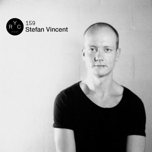RYC Podcast 159 | Stefan Vincent