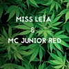 New Year Mix w/ MC Junior Red