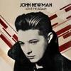 John Newman - Love Me Again (Emrehan Akçalı & Alper Eğri Remix) 2016