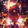 Nightcore: the Phoenix/centuries [mash up]