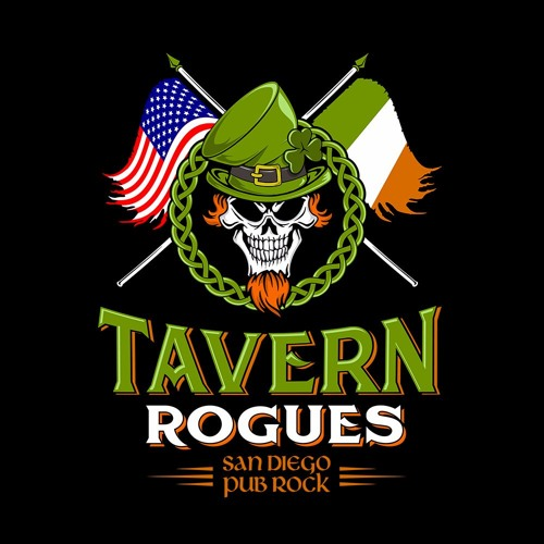 Live from Hennessey's Tavern - 23 July 2015
