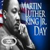 House of Harley Radio - Dr. Martin Luther King Jr Celebration MLK Park Columbia SC