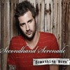 Secondhand Serenade - Something More(cover)