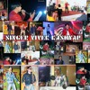 Tose Naina Jab se Mile | Singer Vivek Kashyap