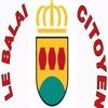La escoba ciudadana de Alcorcón (canción protesta).  ENLACE A YOUTUBE EN LA DESCRIPCIÓN