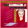 Sinead Oconnor Vs Duran Duran Nothing Compares 2 The Wolf Whillthrillmix Mp3