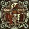 DJ Snake - Propaganda Remix (Mr.Hammer) Buy = *free download*