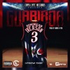 Guariboa - Dominican Iverson (Spanish Remix) Prod By: Guira G-PRO mp3