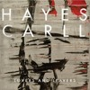 Free Download Hayes Carll - The Love That We Need Mp3