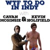 WTF To Do In Indy (1/20-1/26)