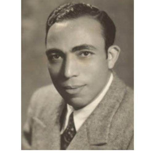 الموسيقار محمد عفيفي - أنت جيت | مقتبسة منها أغنية الورد جميل