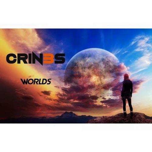CRIN3S - Worlds [Original Mix] (Preview)