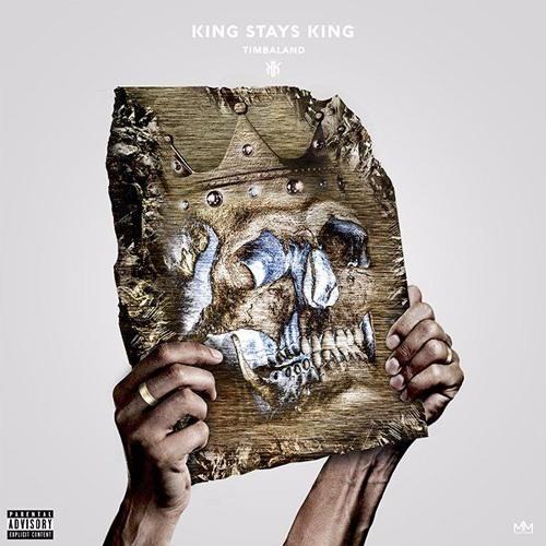 KingStaysKing