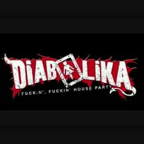 m2o diabolika