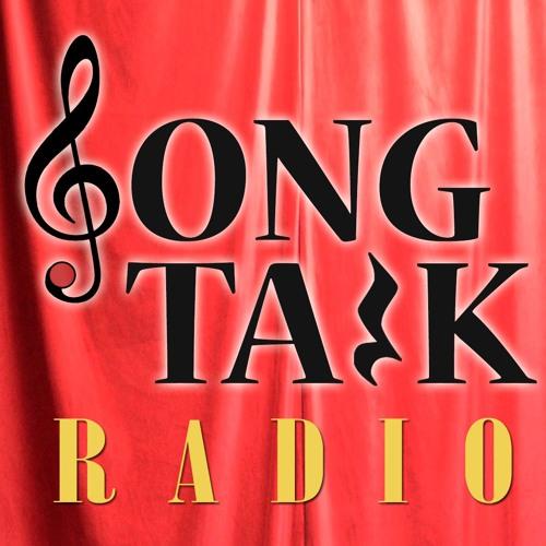 Song Talk Episode 106 - Brian Sasaki (January, 19 2016)