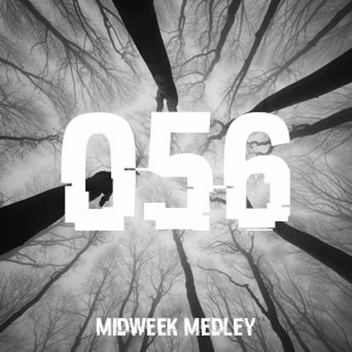 Closed Sessions Midweek Medley - 056