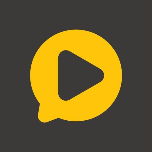 LITORAL 2016 MUSICAS - MATEUS E KAUAN A ROSA E O BEIJA FLOR.MP3