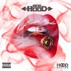 Ace Hood - Cold Blooded Murder