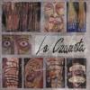 La Cuarenta - Disc 1 . 04 - Rojo .