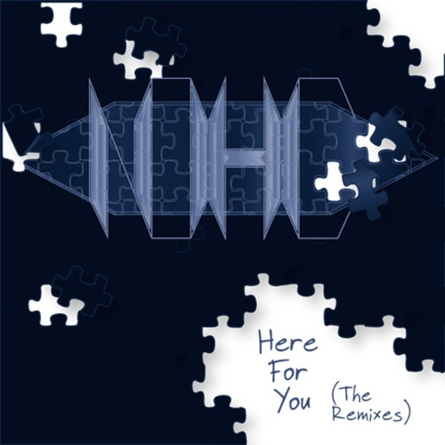 NOHC - Here For You (Acoustic Version)
