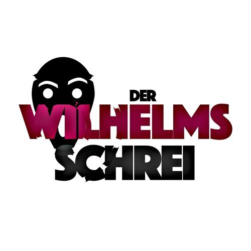Wilhelmsschrei #1: Trailer / Vorschau 2016