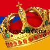 #ArmenianKing