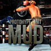 Protohype & Init - Mud (Free Download)