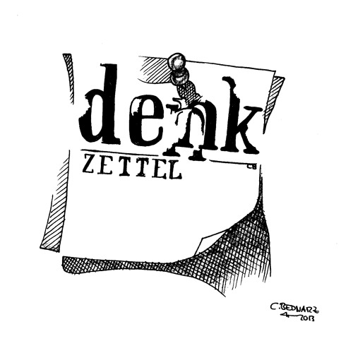 Denkzettel || Free Download