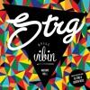 STRG STILL VIBIN VOL. 1 - DJ CNG & QUEEN ACEE