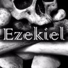 Ezekiel: Shepherds Of A Starving Flock 1/17/16 PM