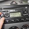 Car Radio (Remix)