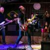 All My Life - (ensaio ao vivo) Foo Fighters Cover