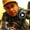 Love Has Come For You (Steve Martin And Edie Brikell Cover)