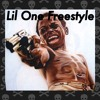 Lil One Freestyle