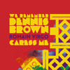 Romain Virgo - Caress Me | We Remember Dennis Brown