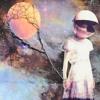 WUCASHBEATZ - Have You Ever Loved Somebody (Fredie Jackson)