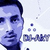 Goli (Club Mix) (Honey Singh Ft. Varinder Brar)