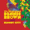 Jah9 - Bloody City | We Remember Dennis Brown