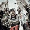 Five Finger Death Punch -break