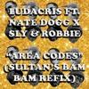 Ludacris ft. Nate Dogg - Area Codes (Sultan's Bam Bam Refix)