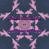 Insane Feat. Moon Holiday (Element Glow Remix)