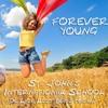 St. John's International School - Forever Young (De Laze Lost Beats Mashup) [Free Download]