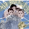 Soul Fight (Live)- The Revivalists