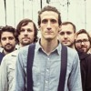 To Love Somebody (Live) - The Revivalists