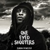 Waka Flocka X Young Sizzle - One Eyed Shooters (FAST)