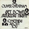 Oliver Cheatham - get down saturday night (mikeandtess edit 4 mix)
