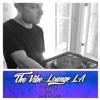 Podcast 008 - Bass House - Trentino